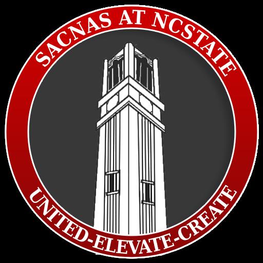 SACNAS at NC State